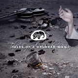 Tales of A Drunken Man