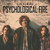 Psychological Fire