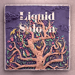 Liquid Saloon