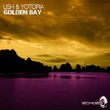 Golden Bay