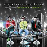 Break2beat