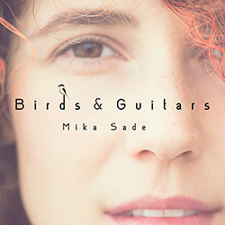 Birds and Guitars