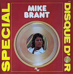 Special Disque D'or
