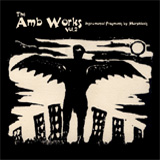 AMB Works vol. 2