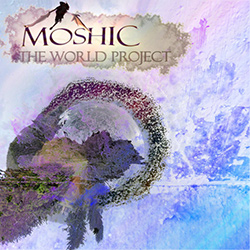 The World Project