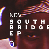 South Bridge EP