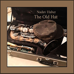 The Old Hat