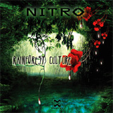 Rainforest Culture