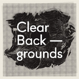 Clear Backgrounds