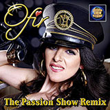 The Passion Show Remix