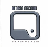 Arcadia The Remix Album
