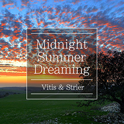 Midnight Summer Dreaming