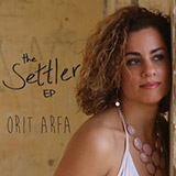 The Settler EP