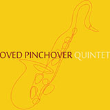 Oved Pinchover