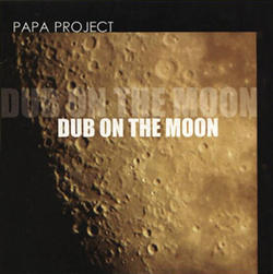 Dub on the Moon