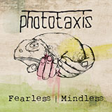 Fearless / Mindless