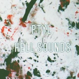 Hell Sounds