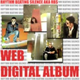 The Web Digital Album