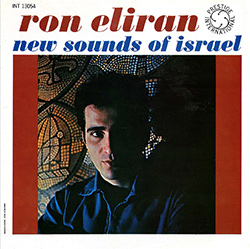 New Sounds of Israel