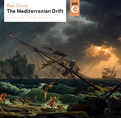 The Mediterranean Drift