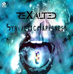 Synthetic Happiness