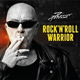 Rock'n'roll Warrior