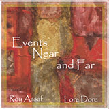 Events Near and Far