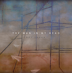 The Man In My Head