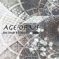 Age of Us