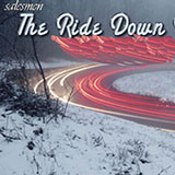 The Ride Down - Acoustic