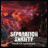 Winds Of Apocalypse