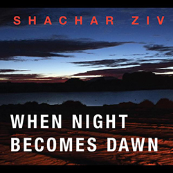 When Night Becomes Dawn