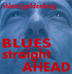 Blues Straight Ahead