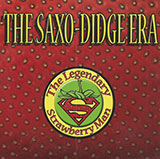 The Saxo-Didge Era