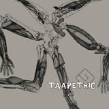 Taapethic