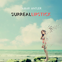 Surreallipstick