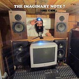 ?The Imaginary Note