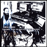 Thank You Also For The Music