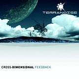Cross​-​Dimensional Feedback