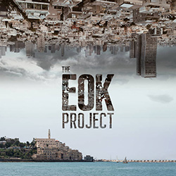 The EOK Project