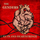 Guts and Heartstrings