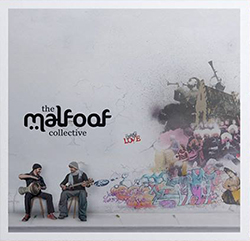 The Malfoof Collective