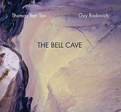 The Bell Cave