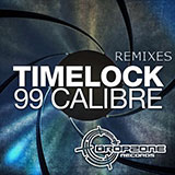 99Calibre Remixes