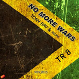 No More Wars