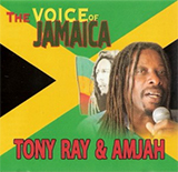 The Voice of Jamaica