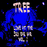 Live at The 3rd Ear Bar Vol. 2