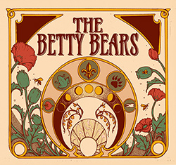 The Betty Bears