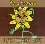 Useless ID / Tagtraum