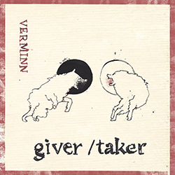 Giver / Taker
